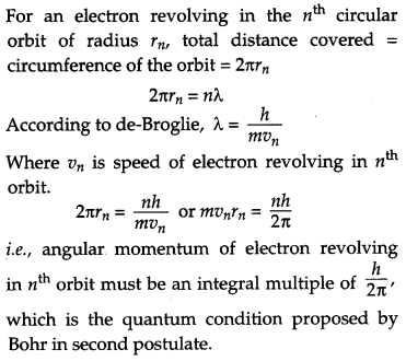 CBSE Previous Year Question Papers Class 12 Physics 2011 Outside Delhi 19