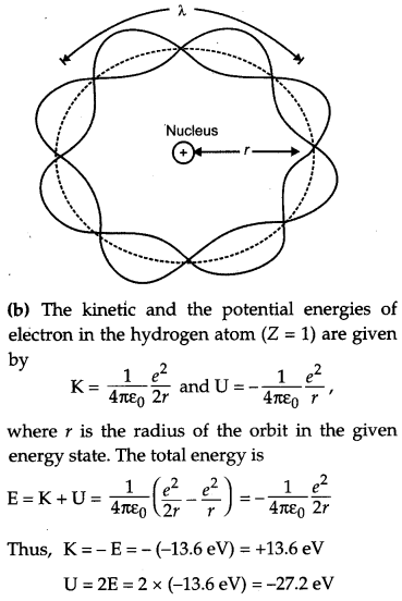 CBSE Previous Year Question Papers Class 12 Physics 2011 Outside Delhi 20