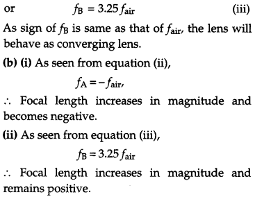 CBSE Previous Year Question Papers Class 12 Physics 2011 Outside Delhi 54
