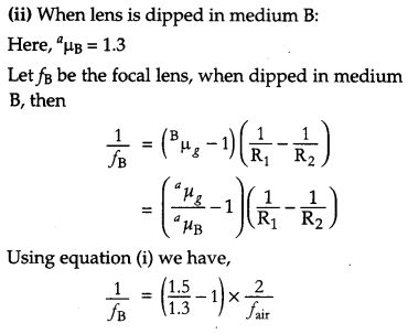 CBSE Previous Year Question Papers Class 12 Physics 2011 Outside Delhi 53