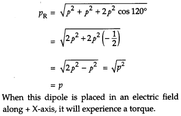CBSE Previous Year Question Papers Class 12 Physics 2011 Delhi 5