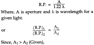 CBSE Previous Year Question Papers Class 12 Physics 2011 Delhi 9