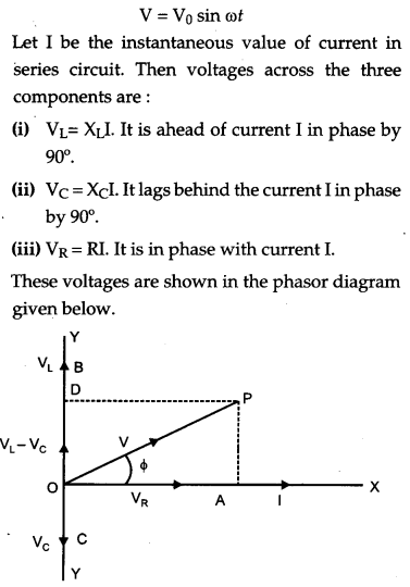 CBSE Previous Year Question Papers Class 12 Physics 2011 Delhi 43