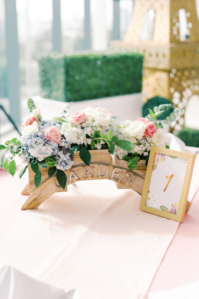 table_09024