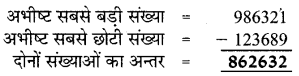 UP Board Solutions for Class 5 Maths गिनतारा Chapter 4 महत्तम समापवर्तक और लघुत्तम समापवर्त्य 19