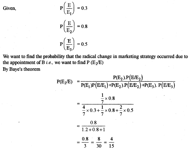 ISC Class 12 Maths Previous Year Question Papers Solved 2013 Q12.3