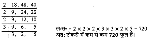 UP Board Solutions for Class 5 Maths गिनतारा Chapter 12 साधारण ब्याज 8