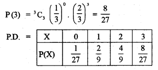 ISC Class 12 Maths Previous Year Question Papers Solved 2010 Q12.2