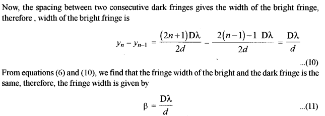 ISC Class 12 Physics Previous Year Question Papers Solved 2019 24