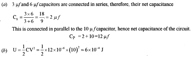 ISC Class 12 Physics Previous Year Question Papers Solved 2019 9