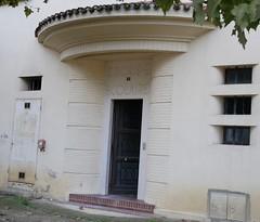 vagabondageautourdesoi-école--1160023