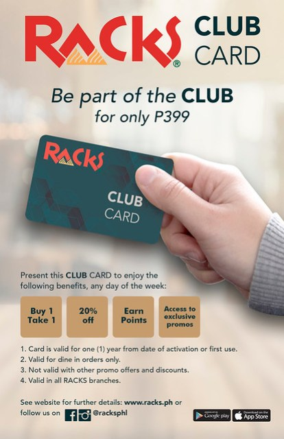 LoyaltyCard-5.5x8.5in-Flyer