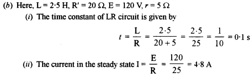ISC Class 12 Physics Previous Year Question Papers Solved 2015 152