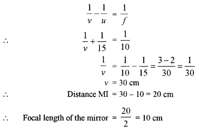 ISC Class 12 Physics Previous Year Question Papers Solved 2015 163
