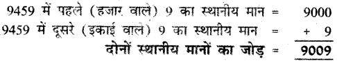 UP Board Solutions for Class 3 Maths गिनतारा Chapter 3 घटाना 20