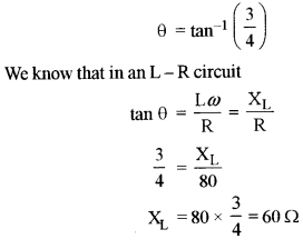 ISC Class 12 Physics Previous Year Question Papers Solved 2014 184