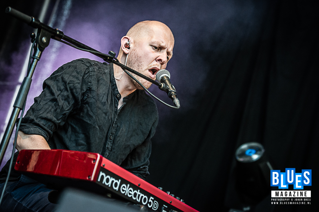 Culemborg Blues 2019 - Johan-Breij.nl (29)