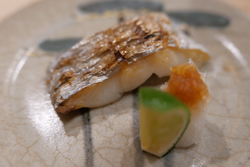 タチウオ 太刀魚 竹岡