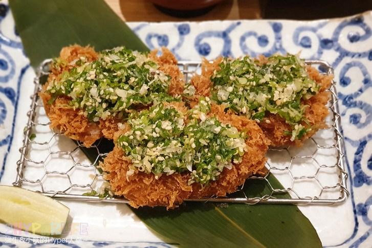 48640228833 6aeb7a2daa c - 來自富士山下的知名日式炸豬排店,最近有期間限定三星蔥蔥鹽豬排套餐,搭配麥飯好下飯!