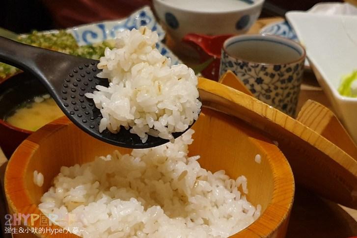 48640717977 917855053d c - 來自富士山下的知名日式炸豬排店,最近有期間限定三星蔥蔥鹽豬排套餐,搭配麥飯好下飯!