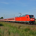 DB 147 004-6 - Emmendorf