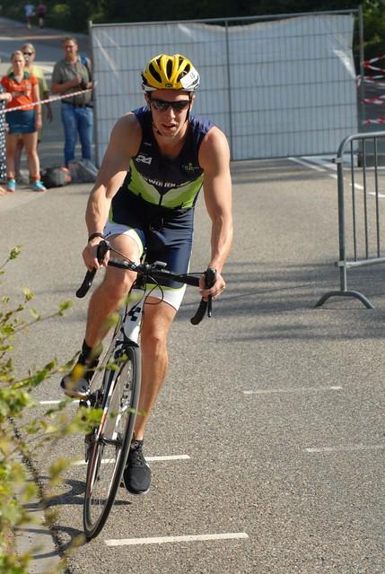 Triatlon Experience