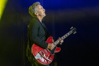 Colin James at the PNE Aug 28, 2019 by Tom Paillé-3151