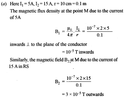 ISC Class 12 Physics Previous Year Question Papers Solved 2010 356