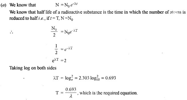 ISC Class 12 Physics Previous Year Question Papers Solved 2010 379