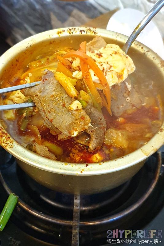 48652563758 c2d76285e6 c - 逢甲大學學區平價韓式料理KIM DADDY,雙人韓式烤肉不到400元!還有少見拳頭飯和人氣豆腐鍋~