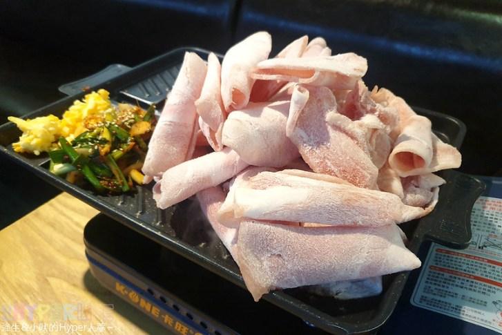 48653069847 b2aca26d99 c - 逢甲大學學區平價韓式料理KIM DADDY,雙人韓式烤肉不到400元!還有少見拳頭飯和人氣豆腐鍋~