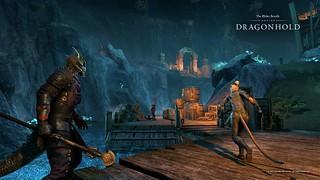 Dragonhold_MoonlitCove_Adventure