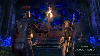 Dragonhold_BlackHeights_Cave_exploration