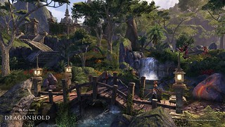 Dragonhold_BlackHeights_Waterfall