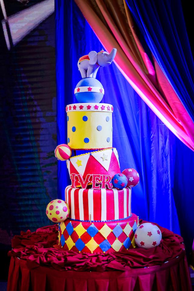 cake_0108