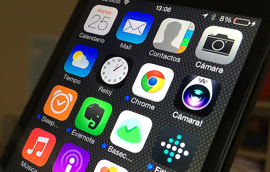 Google發現駭客利用iOS漏洞進行大規模無差別攻擊iPhone用戶