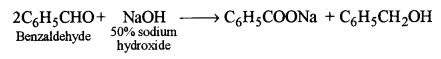 ISC Chemistry Question Paper 2013 Solved for Class 12 Q9.1