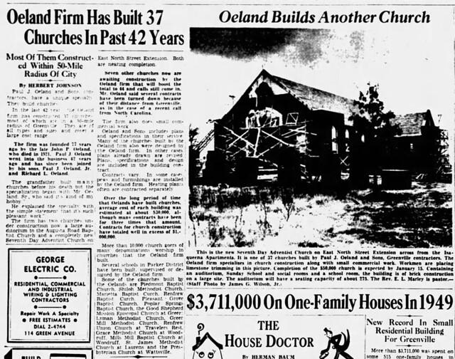 The_Greenville_News_Sun__Jan_8__1950_ (1)