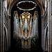 Saint Orgue