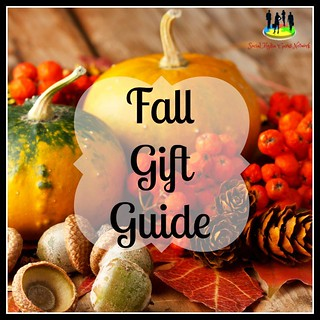 2019 Fall Gift Guide
