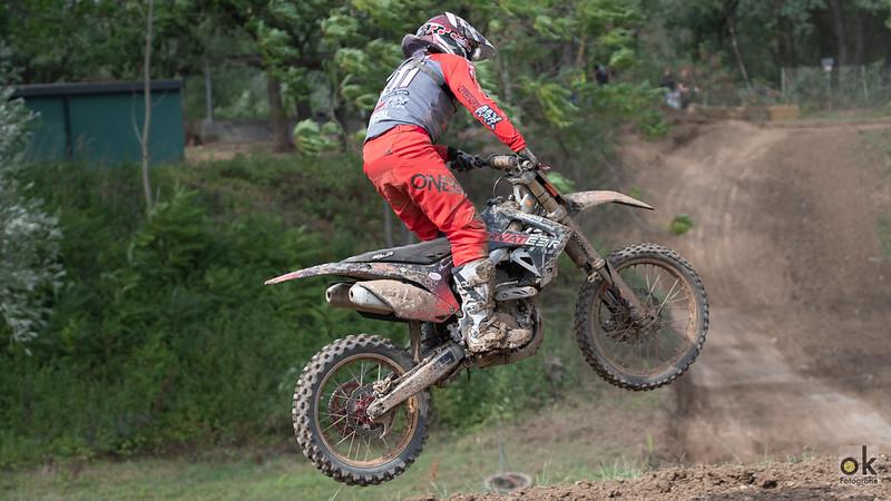 Motocross ADAC HTH 2019