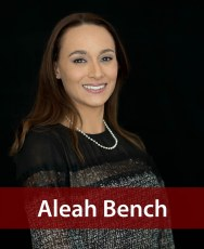 Bench-Aleah-2019-MLS