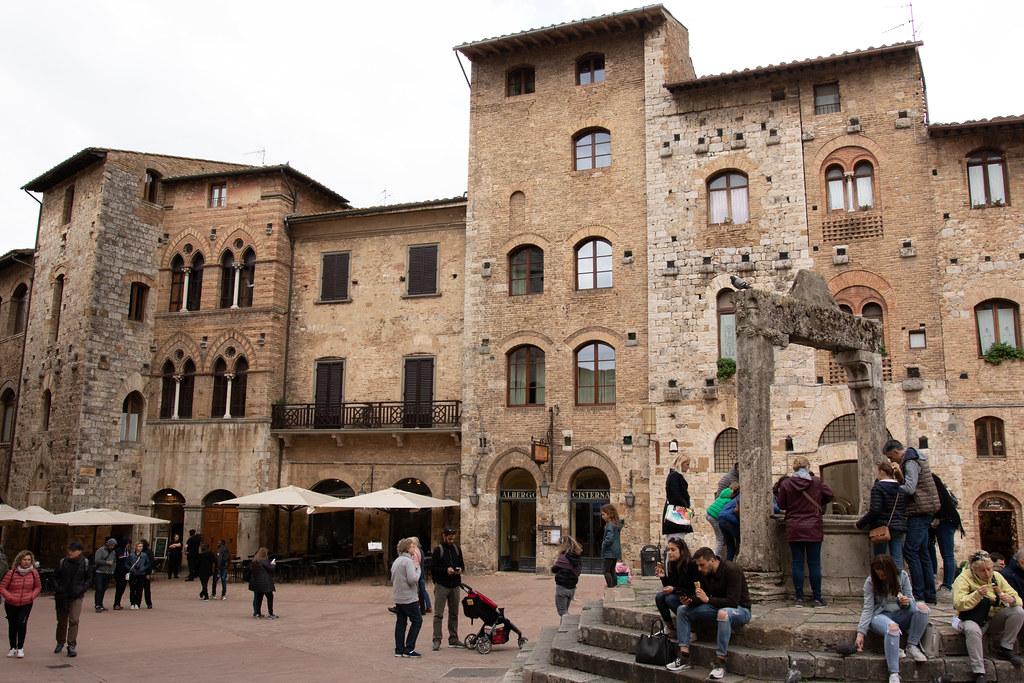 SanGimignano_28042019-474A0326-yuukoma