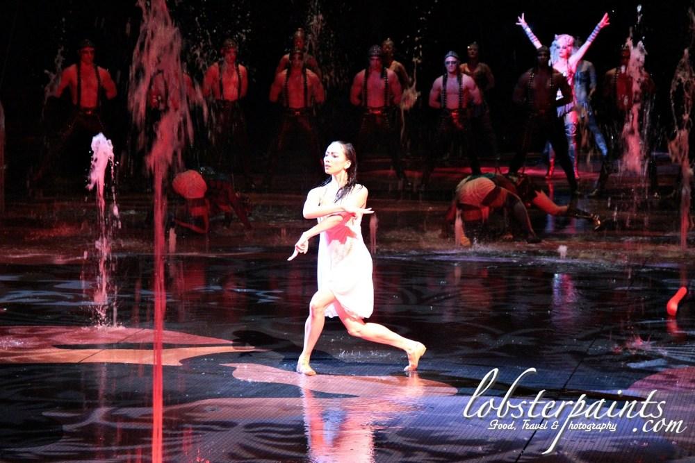 House of Dancing Water 水舞間   City of Dreams, Macau-dancing-water---city-of-dreams-macau_26239140386_o