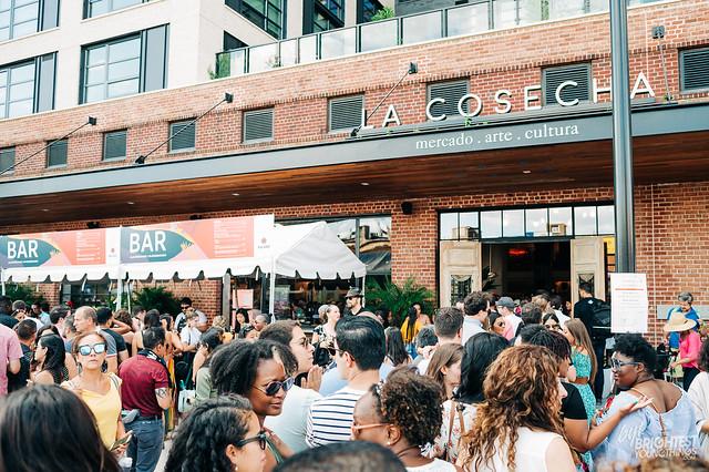 La Cosecha Block Party-039-4639_PC NKarlin