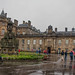 Holyrood Palace (Edinburgh)