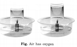 Air Around Us Class 6 Extra Questions Science Chapter 15-3