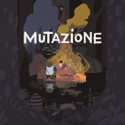 Thumbnail of Mutazione on PS4