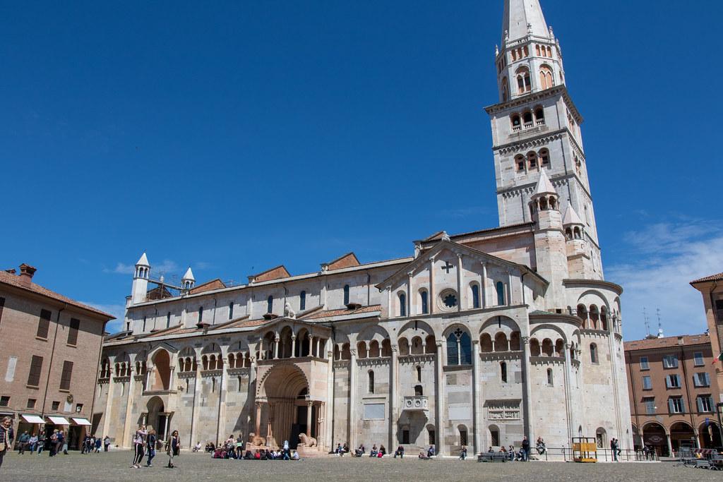 Modena_30042019-474A0705-yuukoma