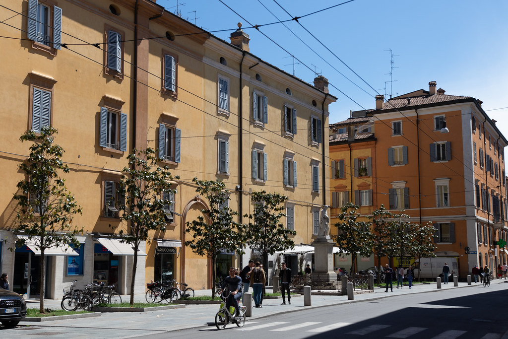 Modena_30042019-474A0654-yuukoma